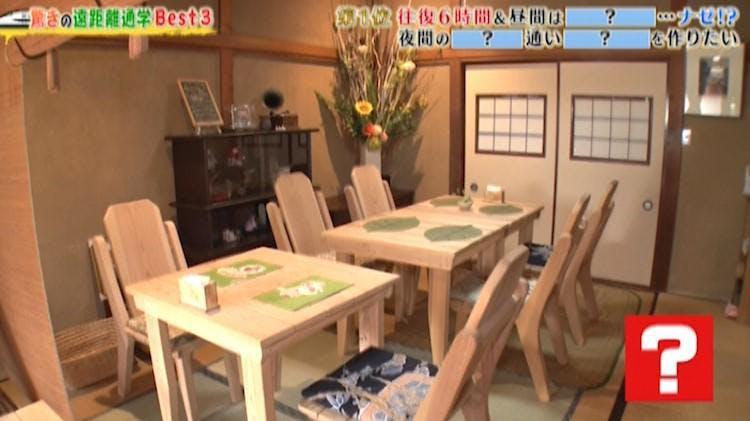 tokoro_20200625_05.jpg