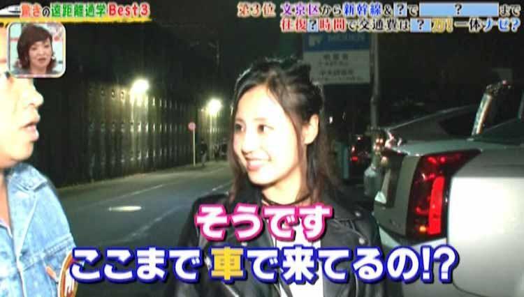 tokoro_20200709_02.jpg
