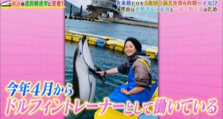 tokoro_20200924_06.jpg