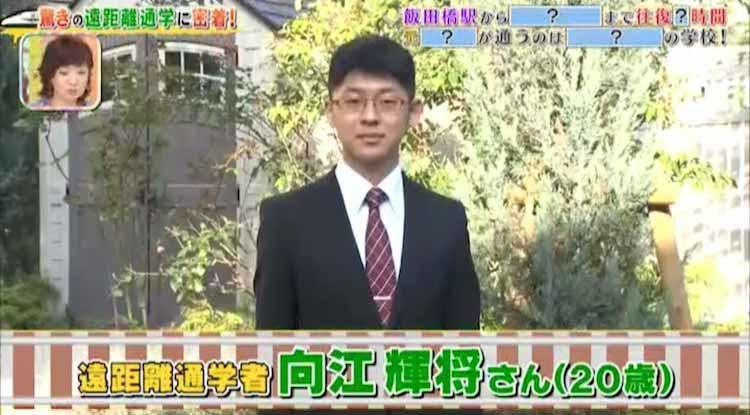 tokoro_20210527_01.jpg
