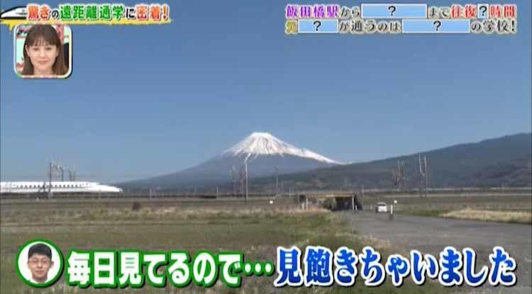 tokoro_20210527_02.jpg