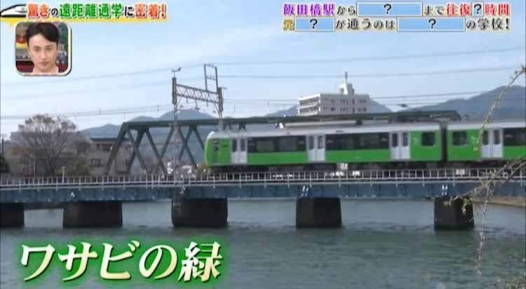 tokoro_20210527_03.jpg