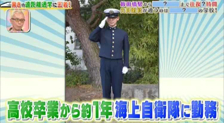 tokoro_20210527_04.jpg