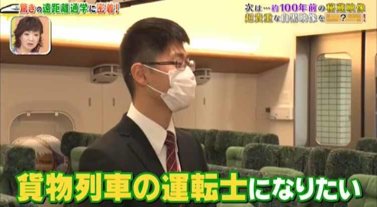 tokoro_20210527_07.jpg