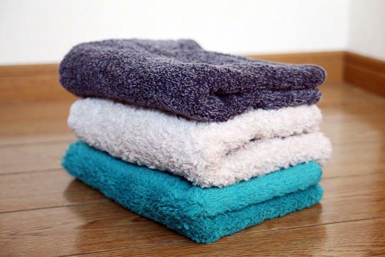 towel_20191106_00.jpg