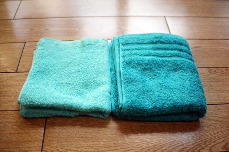 towel_20191106_01.jpg