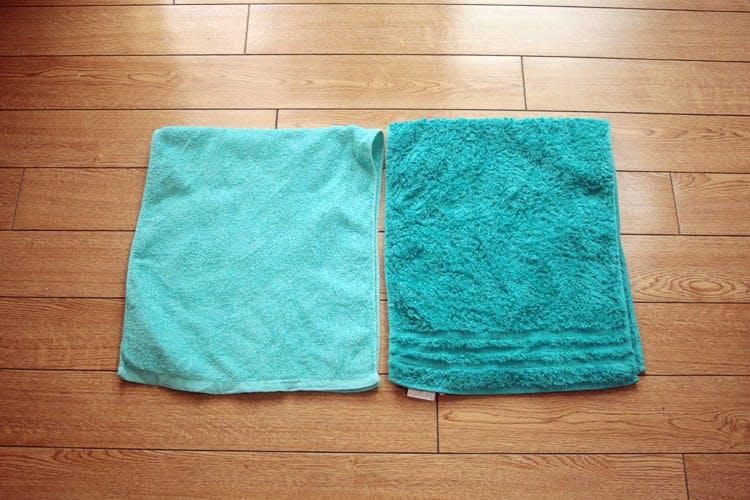 towel_20191106_06.jpg