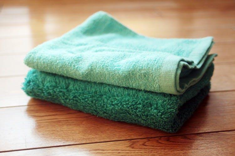 towel_20191106_13.jpg