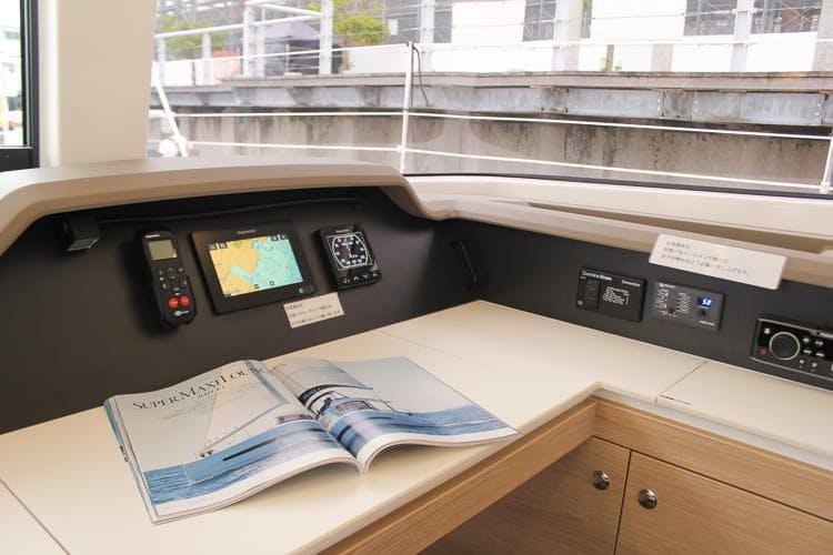 yacht_20191121_12.jpg