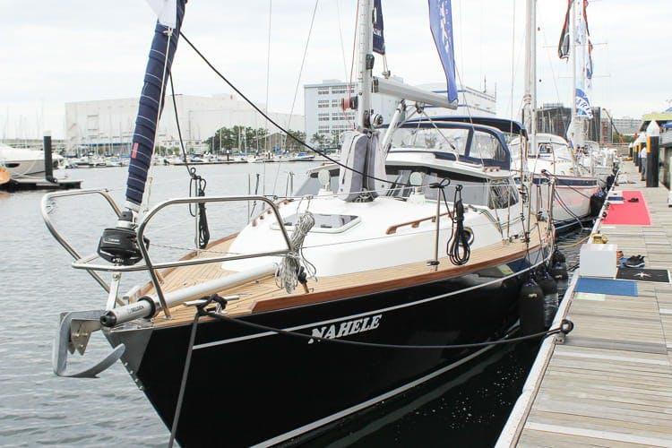 yacht_20191121_16.jpg