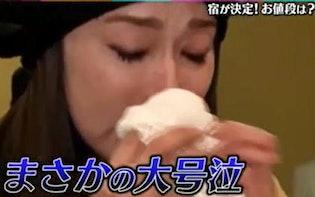 「土スぺ」で女優・浅野ゆう子が大号泣したワケとアイドル時代の初デートを赤裸々告白!