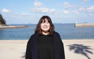 今こそ考えたい2拠点生活!無料移住体験ツアー開催!海、そして温泉...子育て世代に優しい街@愛媛県新居浜市