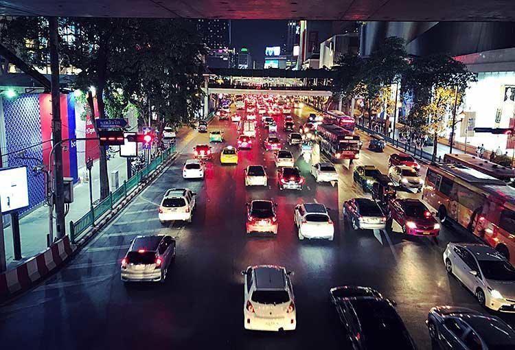 Bangkok_20190613_01.jpg