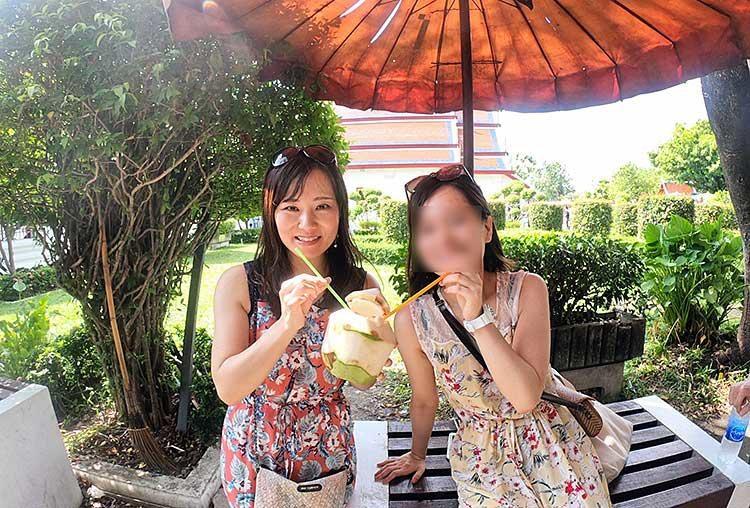 Bangkok_20190613_02.jpg