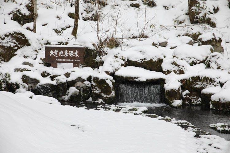 Hokkaido_20190124_16.jpg