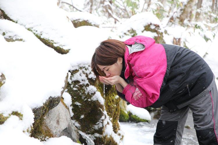 Hokkaido_20190124_17.jpg