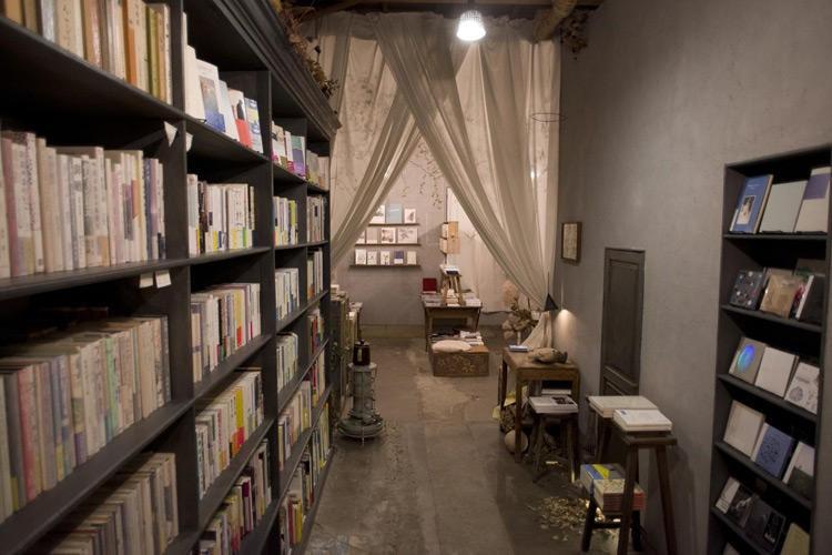bookshop_20190423_06.jpg