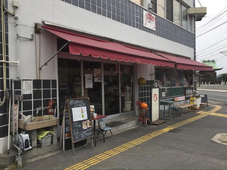 bookshop_20190424_06.jpg