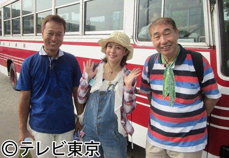 bustabi_20200226_19.jpg