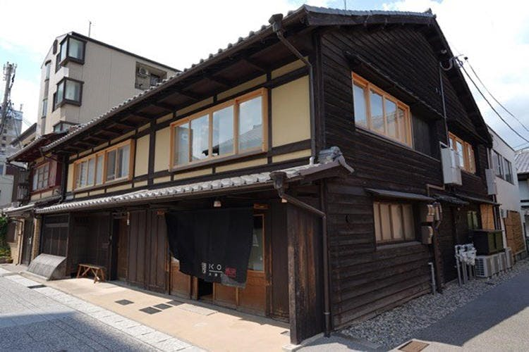chihososei_shiga_20190908_04.jpg