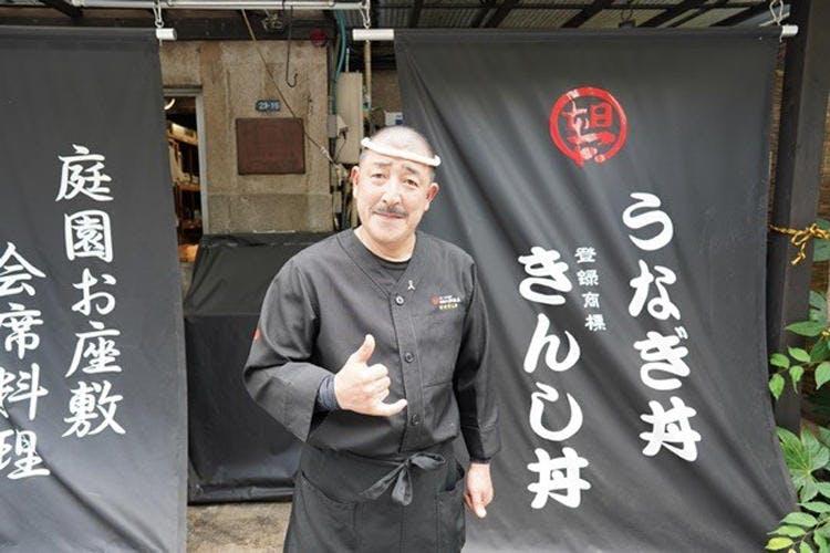 chihososei_shiga_20190908_08.jpg