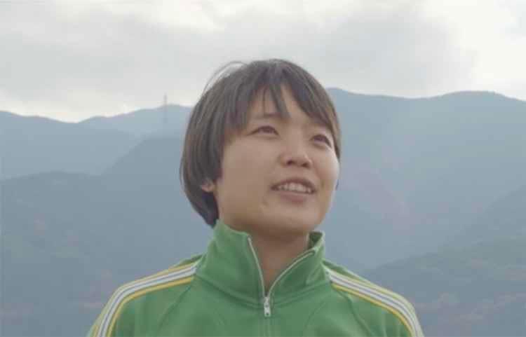 ehime_tokunaga_20210709_02.jpg