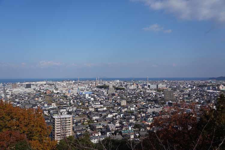 ehime_yanagawa_20210709_02.JPG