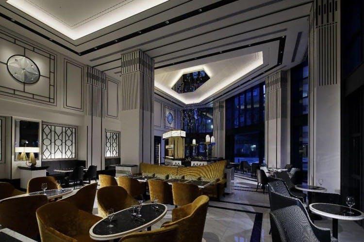 hotel_20200206_02.jpg