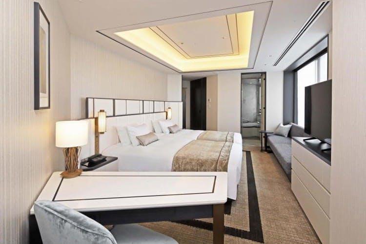 hotel_20200206_10.jpg