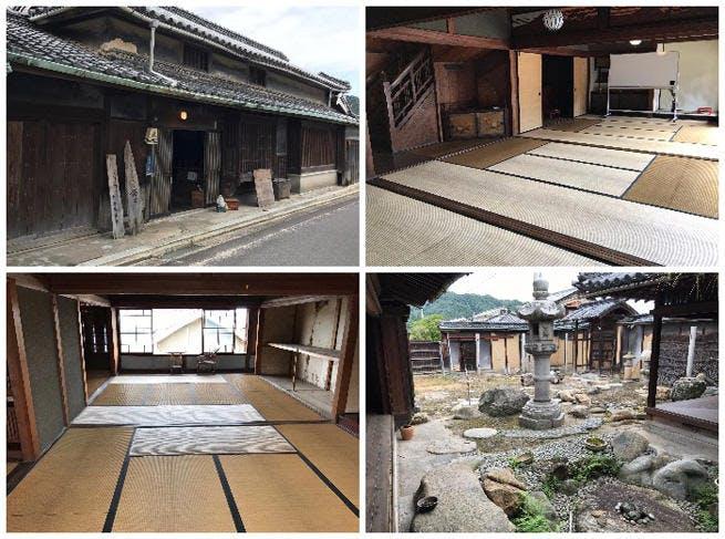 kagawa_0808_10.jpg