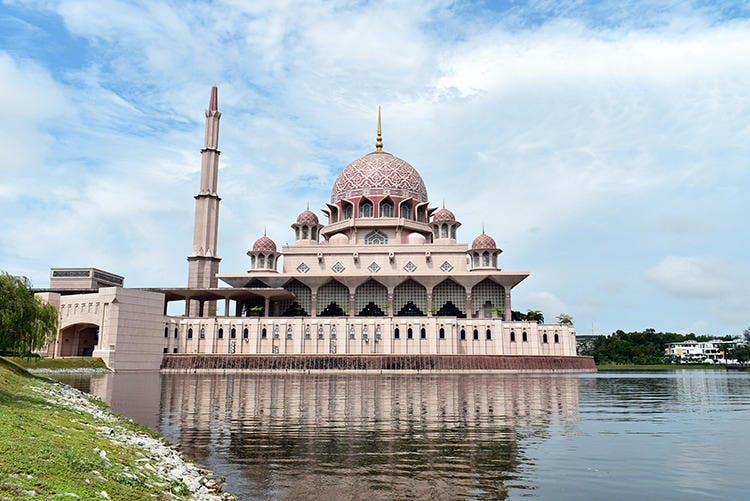 malaysia_20190826_00.jpg