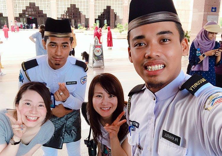 malaysia_20190826_05.jpg