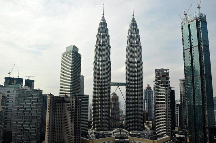 malaysia_20190826_06.jpg