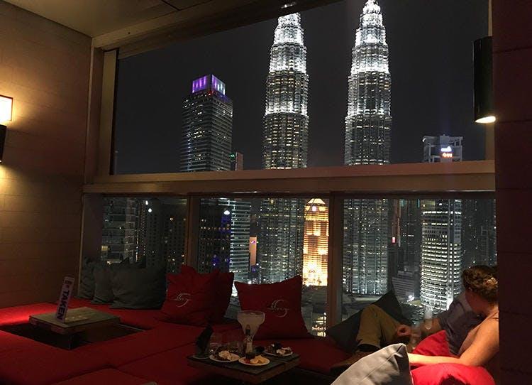 malaysia_20190827_01.jpg