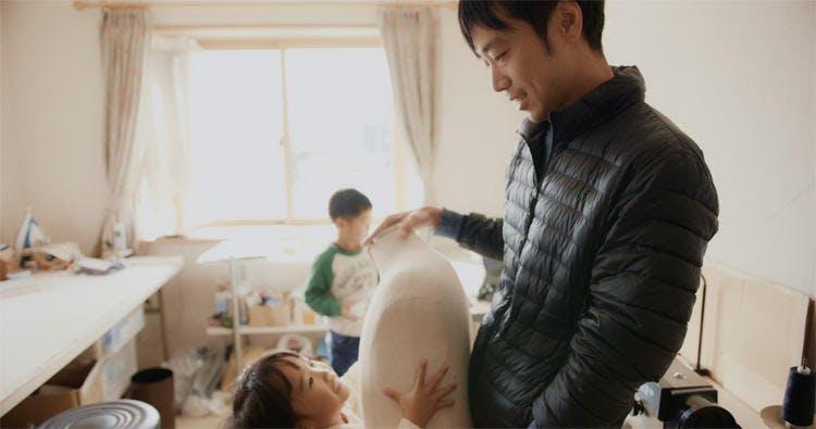 nagano_ina_20190125_11.jpg