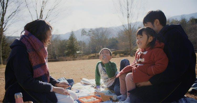 nagano_ina_20190125_15.jpg