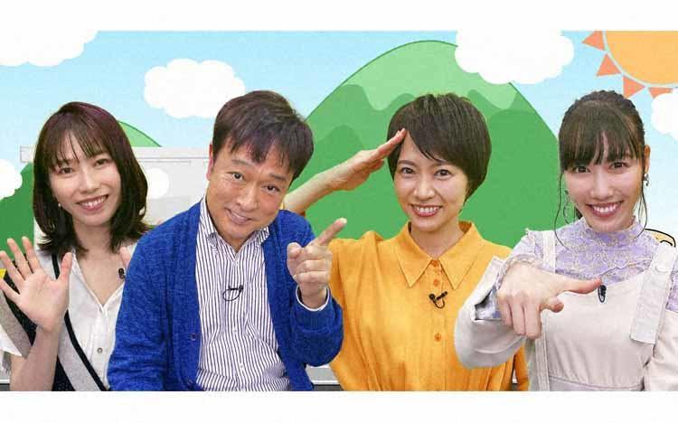 suibara_20210324_01.jpg
