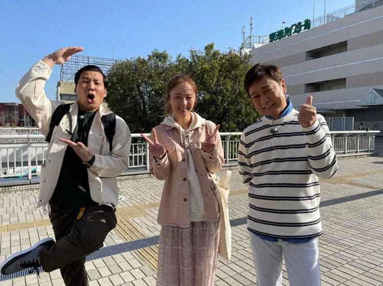 suibara_20210414_01.jpg