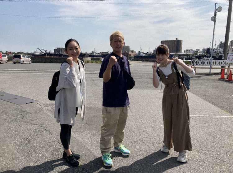 suibara_20210608_03.JPG