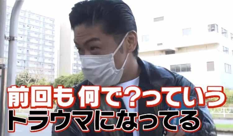 suibara_20210707_02.jpg