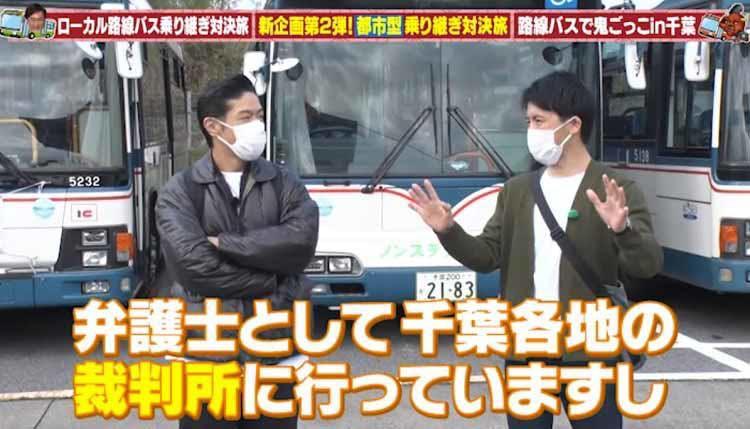 suibara_20210707_03.jpg
