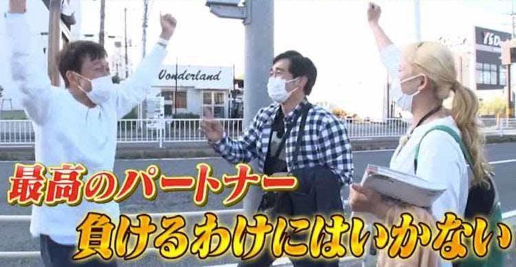 suibara_20210707_04_1.jpg