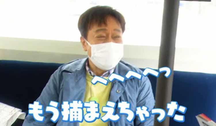 suibara_20210707_05.jpg
