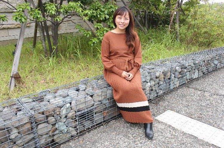 taiwan_20191127_01.jpg