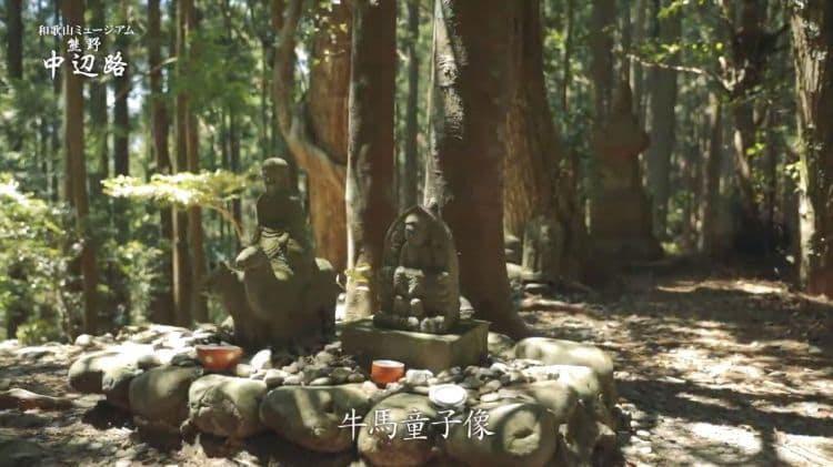 wakayama_20190817_ 11.jpg
