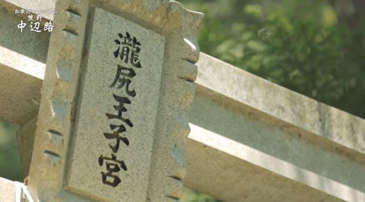 wakayama_20190817_ 4.jpg