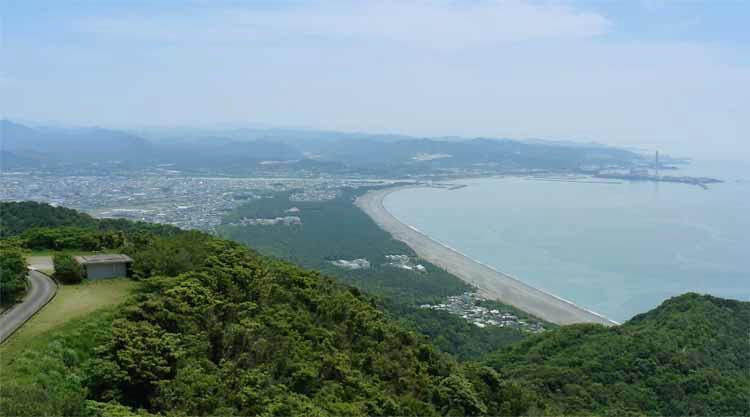 wakayama_20210813_02.jpg