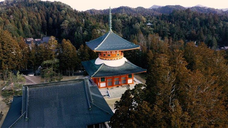 wakayama_museum_20190309_04.jpg