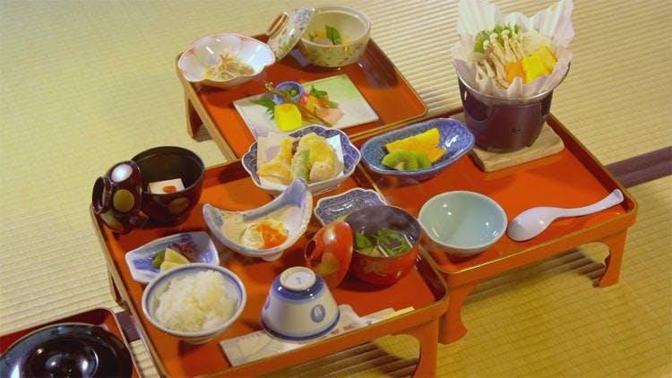 wakayama_museum_20190309_12.jpg