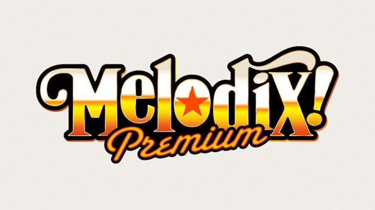 プレミアMelodiX!動画 2020年9月21日 200921